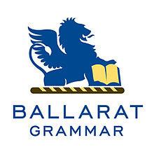 Bal-gram.jpg