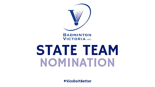 State Team Nomination.png