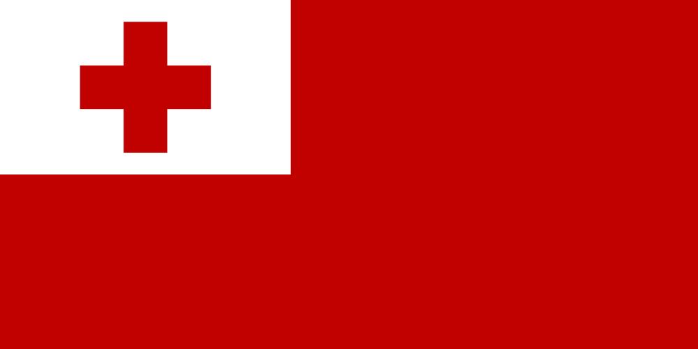 Tonga (TON)