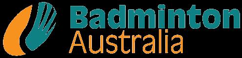 BA - Logo