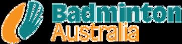 BA - Logo.png