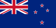 New Zealand (NZL)