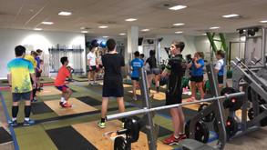 2018 Junior Camp Gym SJZU9281.jpg