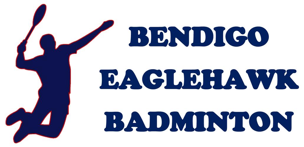 Bendigo - Blue.png