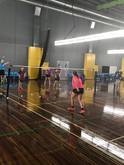 2018 Junior Camp COURT 2v1 half.JPG
