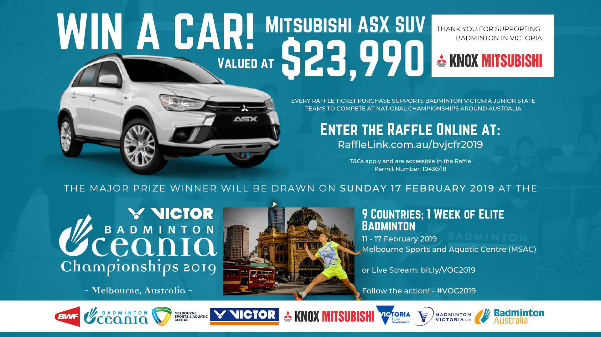 Download CAR RAFFLE VOC2019 HEADER.png