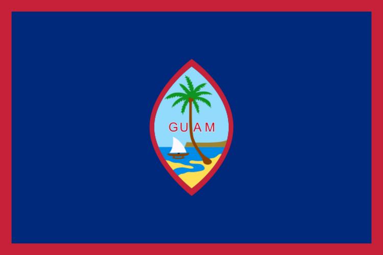 Guam (GUM)