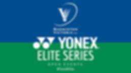YONEX Elite.png