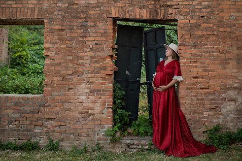 Amy_Maternity-143.jpg
