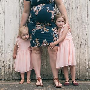 Hannah Maternity