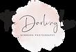TDL_Logo-dark_edited_edited.png