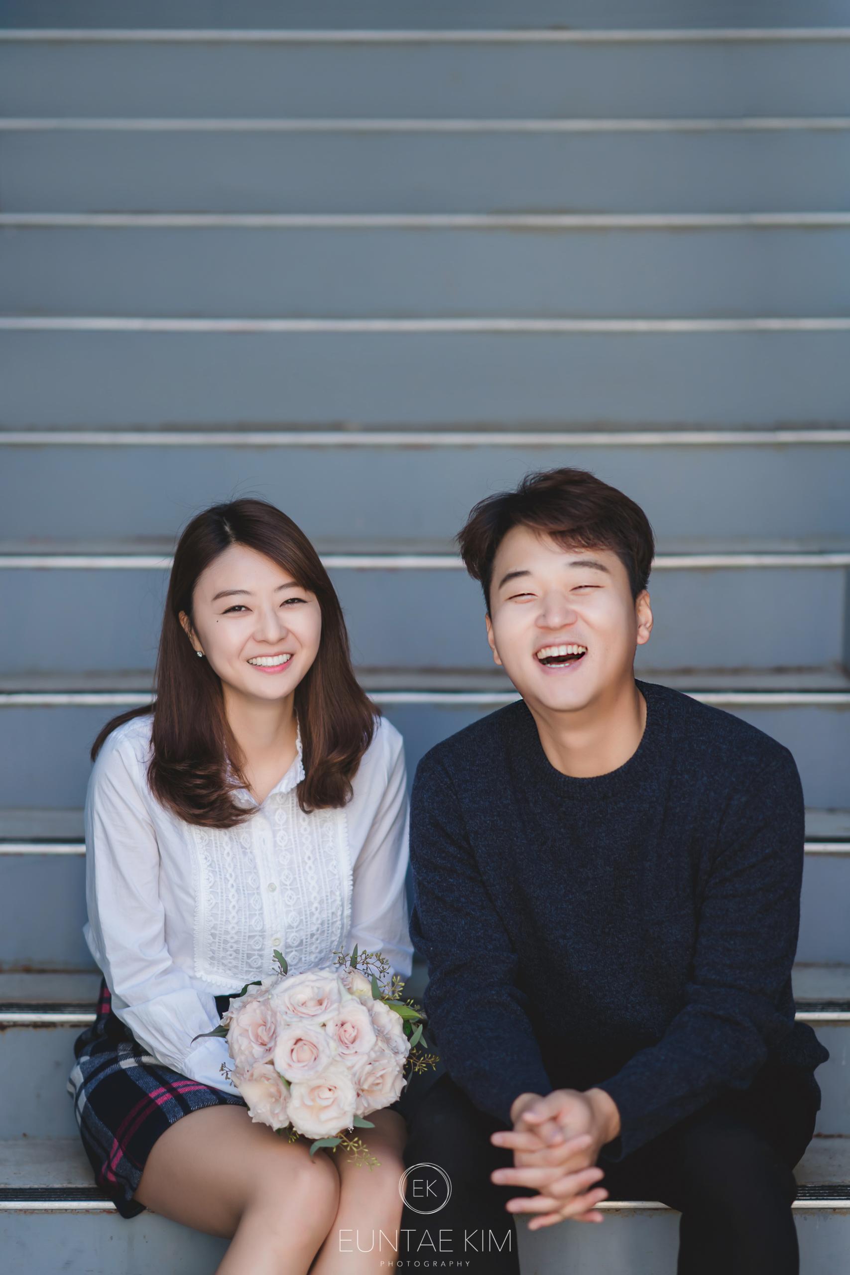 20171105-20171103-지애+의진-649