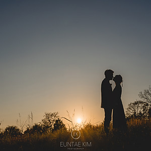 J + E Engagement