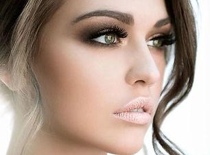 make-up-1.jpg