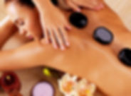 hot_stone_massage-600x520.jpg