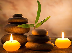 massage-therapy2[1].jpg