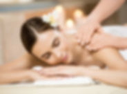 Massage photo.jpg