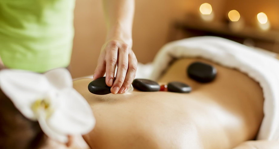 massage-therapy[1].jpg