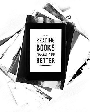 Reading%20Books%20Makes%20You%20Better_e