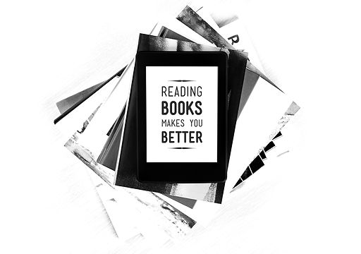 Reading%20Books%20Makes%20You%20Better_e