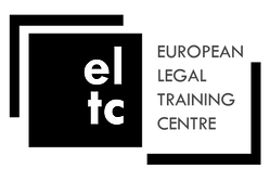 ELTC LOGO FINAL FOR WEB.png