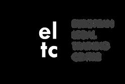 ELTC LOGO FINAL FOR WEB.png
