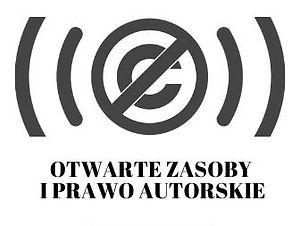z-ozeprawo_edited.jpg