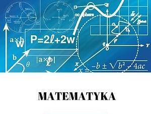 zc-matematyka_edited.jpg