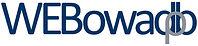 logo_WEBowa (2).jpg
