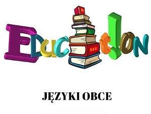 z-jezykiobce_edited.jpg