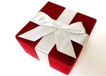 Bon cadeau...Offrez un soin de réflexologie!!!