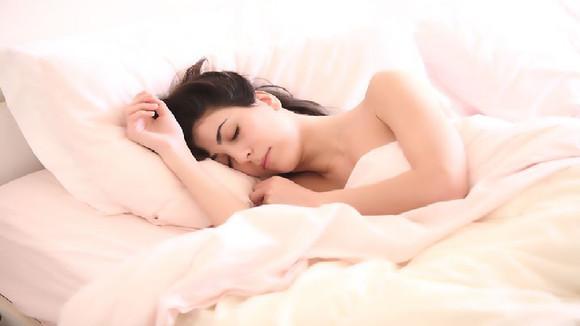 Troubles du sommeil... la réflexologie peut aider!!!