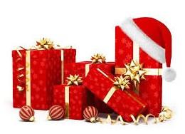 Noël approche:  offrez du bien-être!