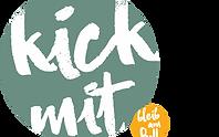 kickmit logo.png
