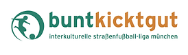 buntkicktgut logo.png