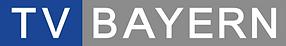 TV_Bayern_Logo1.svg.png