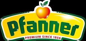 Pfanner-Logo.png