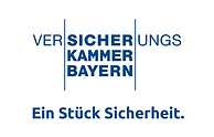 VKB_Logo_Claim_FLaeche.png