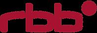 2000px-RBB_Dachmarke_Logo_bis_2017.svg.png