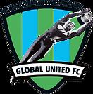 logo_global_united_fc (1).png