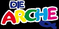 1200px-Die_Arche_Logo.svg.png