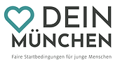 deinmuenchen - logo.png