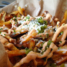 TF-Zinburger-Spicy-Green-Chile-Fries.jpg