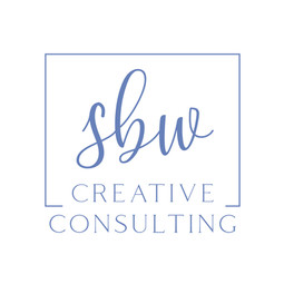 SBW Creative Consulting