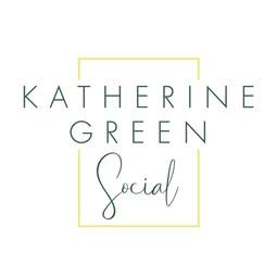 Katherine Green Social