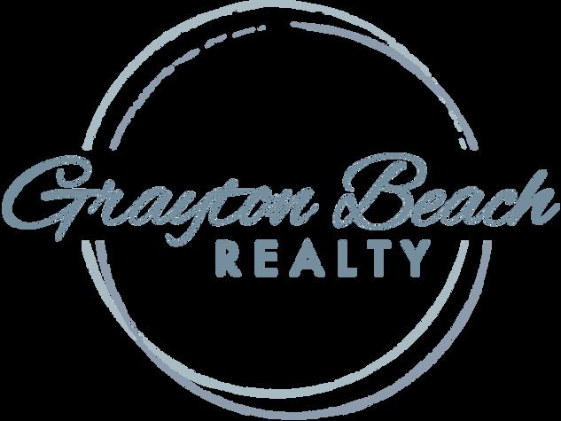 Grayton Beach Realty