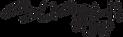 sushi by jeff logo.png