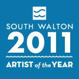 2011-sowal-artis-of-the-year.jpg