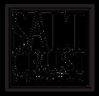 SaltCrustLogoforWeb black with square.png