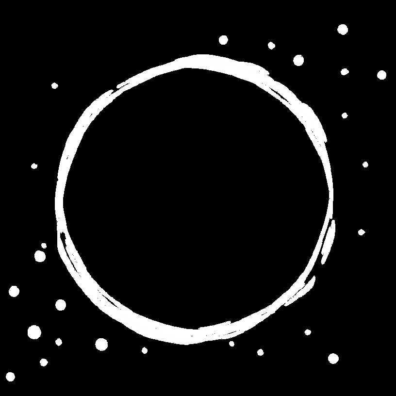circle-splatter-white.png